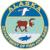 Alaska Fish & Game Department