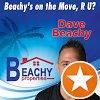 Dave Beachy Avatar